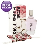 Paul Smith Rose Eau De Parfum 100ml For Her