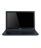 Acer V5-571 15.6ins Laptop - Core i3 2365 - 500GB HDD