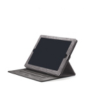 iLuv New iPad Portfolio Case