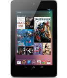 Asus Google Nexus 7 Tablet 32GB