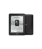 Kobo Mini eReader - Black