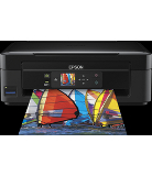 Epson Expression Home XP-305 Wi-Fi Small-In-One Printer