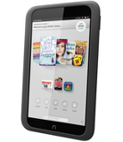 NOOK® HD 8GB Tablet