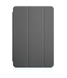 Apple iPad mini Smart Cover - Dark Grey