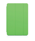 Apple iPad mini Smart Cover - Green