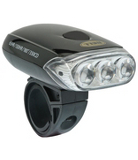 Bell Dawnpatrol Headlight