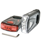 Bell Radian Bike Tail Light