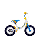 WeeRide Balance Bike - Limited Edition