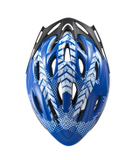 in-gauge Adult Helmet - Mens