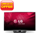 LG 50PA4500 50ins HD Ready Plasma TV