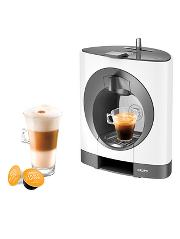 Bosch Tassimo Coffee Maker Asda : Coffee Machines Home & Garden George at ASDA