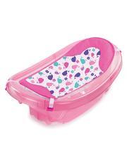 baths bath toys baby george at asda. Black Bedroom Furniture Sets. Home Design Ideas