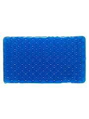 bath mats pedestal sets towels bath mats home. Black Bedroom Furniture Sets. Home Design Ideas