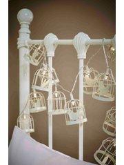 Fairy Lights Amp Lava Lamps Lighting Home Amp Garden