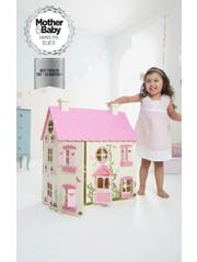 http://asda.scene7.com/is/image/Asda/?layer=0&size=180,239&wid=180&hei=239&layer=1&resMode=sharp&size=180,239&src=is{Asda/5054070381649_A}&&defaultimage=default_listing_George_rd&qlt=75&fmt=pjpg