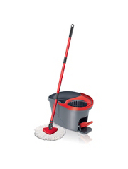 mops cleaning home garden george at asda. Black Bedroom Furniture Sets. Home Design Ideas