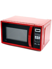 homemaker 45 litre convection oven manual