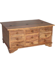 coffee occasional tables home garden george at asda. Black Bedroom Furniture Sets. Home Design Ideas