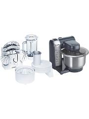 Bosch MUM46A1GB Kitchen Machine