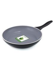 Frying Pans Pots Amp Pans Home Amp Garden George At Asda