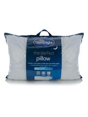 Pillows Home Amp Garden George At Asda