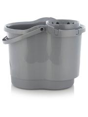 mops brooms buckets kitchen george at asda. Black Bedroom Furniture Sets. Home Design Ideas