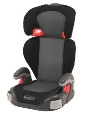 Baby Car Seat Booster Seats George At Asda