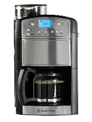 Krups Coffee Maker Asda : Coffee Machines Home & Garden George at ASDA