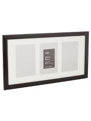 photo frames albums home garden george at asda. Black Bedroom Furniture Sets. Home Design Ideas