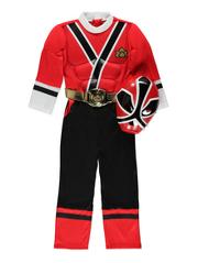 Halloween Costume Kids - Fancydress.com