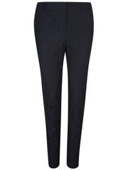 Black Trousers -  George at Asda