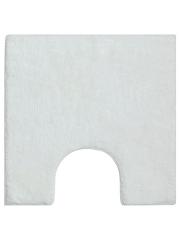 Bath Mats Amp Pedestal Sets Towels Amp Bath Mats Home