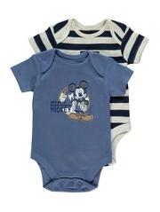 Character Shop Baby George At Asda