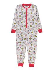 Nightwear Amp Slippers Kids George At Asda