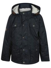 coats jackets kids george at asda. Black Bedroom Furniture Sets. Home Design Ideas