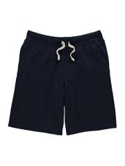 Shorts Men George At Asda