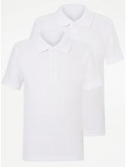 Girls School Uniform Girls School Clothes George At Asda