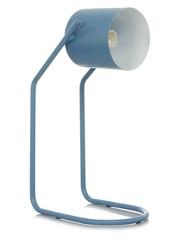 Desk Lamps Lighting Home & Garden George at ASDA