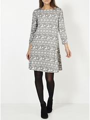 Women Jumpers Christmas Shop George At Asda