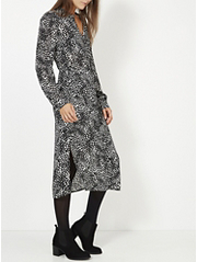 Work Dresses Womens Workwear George At Asda