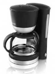 George Home Coffee Maker : Coffee Machines Home & Garden George at ASDA