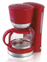 Asda Coffee Maker Instructions : Coffee Machines Home & Garden George at ASDA