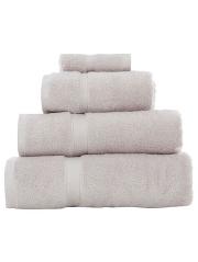 towels towels bath mats home garden george at asda. Black Bedroom Furniture Sets. Home Design Ideas