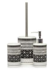 Bathroom Accessories | Home & Garden | George at ASDA
