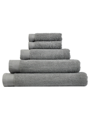 Towels Amp Bath Mats Home Amp Garden George At Asda