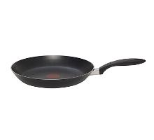 Tefal Basics Non-Stick Frying Pan 24cm