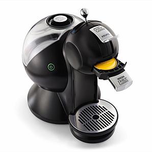 Coffe Machine - Asda