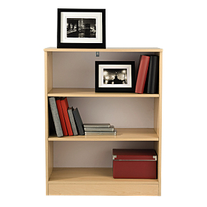 ASDA Smart Price Bookcase | Storage & Filing | ASDA direct