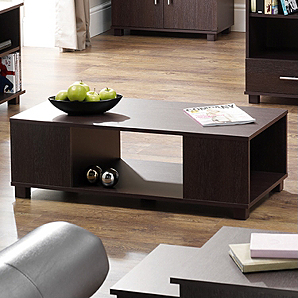 product not available. Black Bedroom Furniture Sets. Home Design Ideas