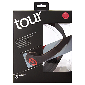 Tours Headphones